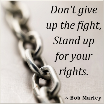 dont-give-up-the-fight