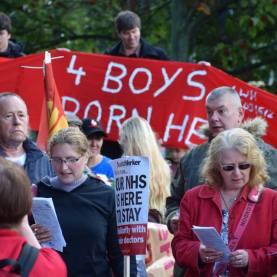 four-boys-born-here