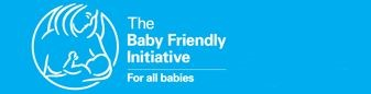 baby-friendly-icon
