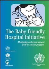 baby-friendly-picture
