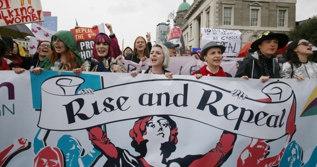 rise-and-repeal