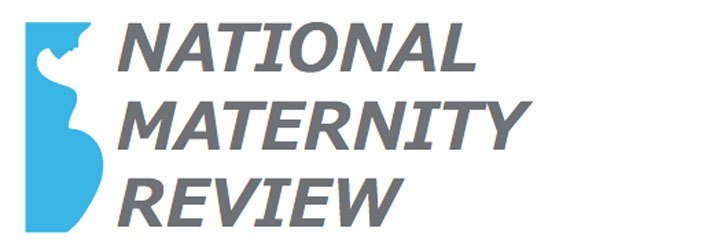 national-maternity-review-hdr