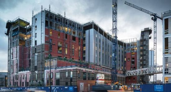 New_Royal_Liverpool_Hospital_under_construction_2